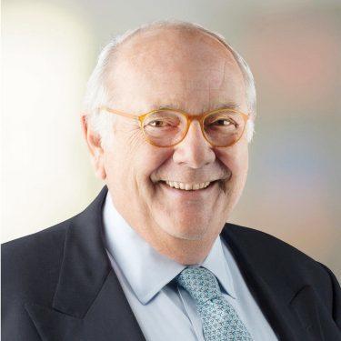 Maarten Hulshof