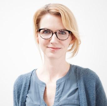 Magdaléna Podolanová
