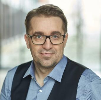 Marcel Kasanický