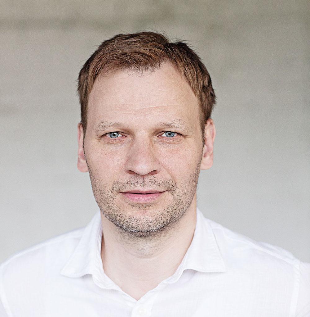 Marcel Sedlák