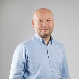 Róbert Kubinský